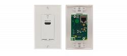 Передатчик HDMI-сигнала WP-572E(W)-86
