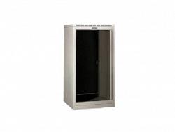 Шкаф стальной на 23 установочных места Inter-M PR-231NA