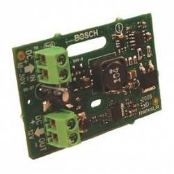 Преобразователь для MAP-5000 BOSCH ICP-MAP0017