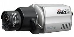 Мегапиксельная IP-камера CBC ZN-D1A-S