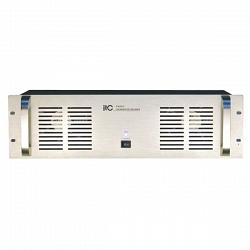 Автоматический вентилятор ITC Escort T-6215