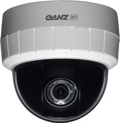 Мегапиксельная IP-камера CBC ZN-D1MAP-S