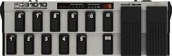 MIDI контроллер Behringer FCB 1010