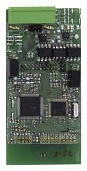 Сетевая карта для панелей серии 2X - GE/UTCFS    UTC Fire&Security    2010-2-NB