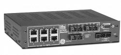 Ethernet-коммутатор IFS D7600-SS-S