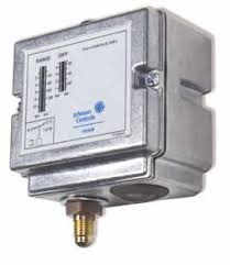 Johnson Controls P77AAA-9301
