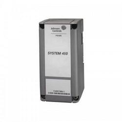 Блок питания 230/24 VAC 50/60 Hz