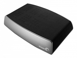 Жесткий диск Seagate STCG2000200