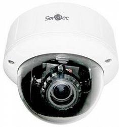 Уличная видеокамера Smartec STC-3518/3 rev.3