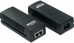 PoE-инжектор Lantech POA-100B