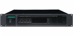 Мониторная панель 19 Серия PC DSPPA PC-1012M