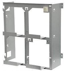 Монтажный комплект для установки в 19-дюймовую стойку BOSCH FRM 0019 A