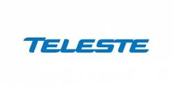 Четырехканальный передатчик видео Teleste CRT460L