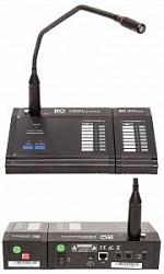 Удаленная микрофонная  T-8000A