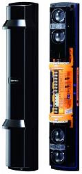 Извещатель охранный Optex SL-650QDP