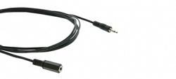 Удлинительный кабель для IR Kramer C-A35M/A35F-50