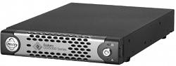 Интерфейс Pelco UDI5000-MTRX-EU