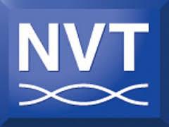 24-канальный управляемый приемник NVT NV-CLR-024-5