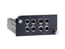 Модуль MOXA PM-7500-4MST