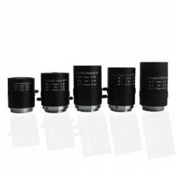 Объектив мегапиксельный Arecont Vision MPL8.0