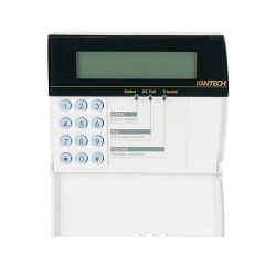 LCD клавиатура для KT-300   KANTECH   KT3-LCD