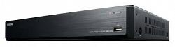 16-х канальный видеорегистратор Samsung SRD-1642P1T