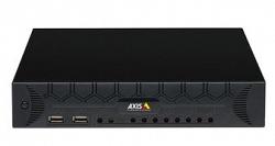 Сетевой видеорегистратор Axis S2008