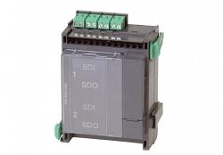 Интерфейсный модуль BOSCH FPE-5000-UGM