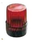 Красный светофильтр для Guard Genius 6100082