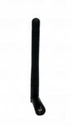 Антенна MOXA ANT-WDB-ARM-02