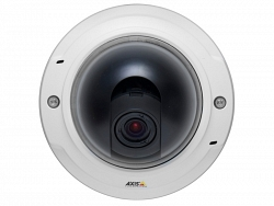 Ip-камера AXIS P3365-V (0586-001)