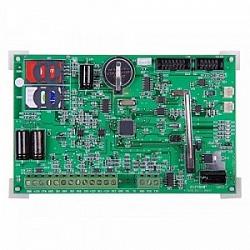 Панель охранная Контакт GSM-5-RT3