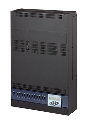 Настенный диммерный блок ETC SmartPack Wall Mount 12 x 2.3kW, Neutral Disconnect