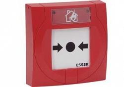 Адресный малый РПИ серии IQ8 - Esser 804971