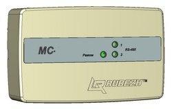Модуль сопряжения Рубеж МС-2
