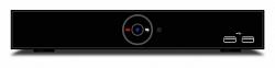 4-канальный гибридный видеорегистратор Smartec STR-HD0420