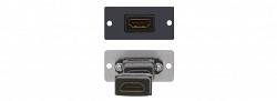 Модуль-переходник HDMI Kramer W-H(B)