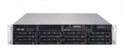 Сетевое хранилище Bosch DIP-7184-4HD