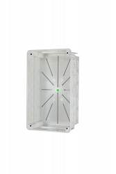 IW-101 Коробка встраиваемая для N-8640DA