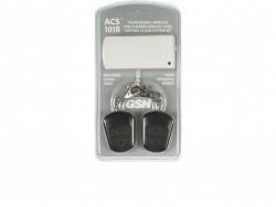 Комплект тревожной сигнализации радиоканальный ACS-101R