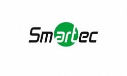 8-канальный гибридный видеорегистратор Smartec STR-HD0821