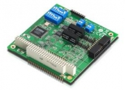 Мультипортовая плата MOXA CA-132 w/o Cable