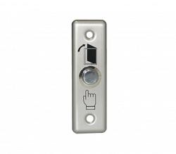 Кнопка выхода Dahua ASF905