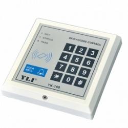 Кодовая клавиатура ATIS YK-168