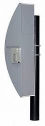 Барьер-500Т Извещатель радиоволновый двухпозиционный