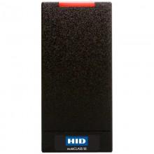 Считыватель HID RP10 SE