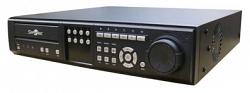 8-канальный IP видеорегистратор Smartec STR-0882