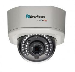 Камера видеонаблюдения EverFocus EDN-3160 ONVIF/PSIA