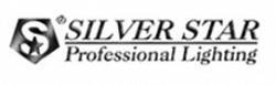 Туровый кейс для 6 приборов Silver Star  LED322XW 6/1