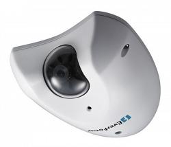 Камера видеонаблюдения EverFocus EMN-2320